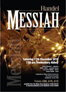 messiah-poster-2016